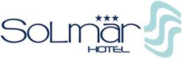 Hotel Solmar Cattolica